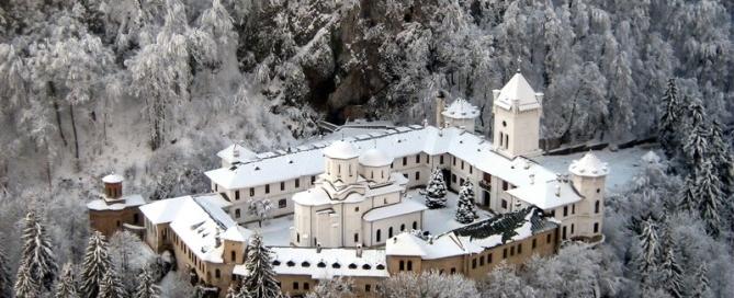 manastirea-tismana-1
