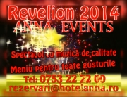 revelion-2014-anna-events