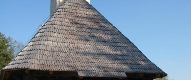 biserica-lemn-gorj