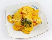cartofi-la-tav-cu-usturoi