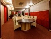 hotel_sala_conferinta 1