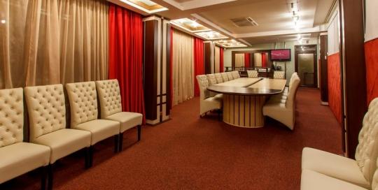 hotel_sala_conferinta 3