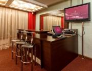 hotel_sala_conferinta 5