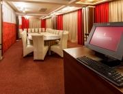 hotel_sala_conferinta 6